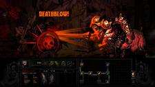 Darkest Dungeon Screenshot 5