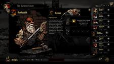 Darkest Dungeon Screenshot 6