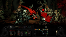 Darkest Dungeon Screenshot 8