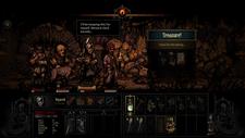 Darkest Dungeon Screenshot 7