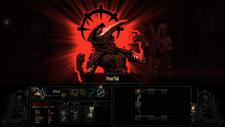 Darkest Dungeon Screenshot 4