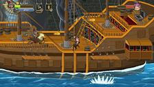 Gryphon Knight Epic Screenshot 5