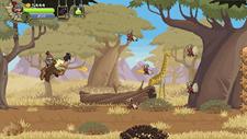 Gryphon Knight Epic Screenshot 4
