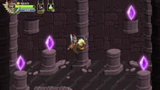 Gryphon Knight Epic Screenshot 7
