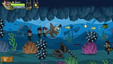 Gryphon Knight Epic Screenshot 8