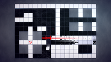 Inversus Deluxe Screenshot 8
