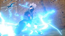 Naruto To Boruto: Shinobi Striker Screenshot 4