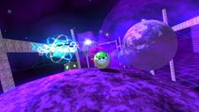 Marble Void Screenshot 5