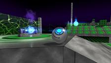 Marble Void Screenshot 6