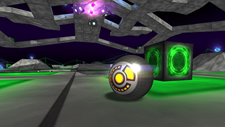 Marble Void Screenshot 7
