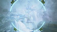 Redout: Lightspeed Edition Screenshot 2
