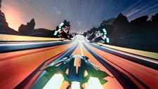 Redout: Lightspeed Edition Screenshot 1