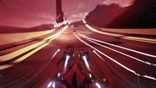 Redout: Lightspeed Edition Screenshot 4