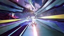 Redout: Lightspeed Edition Screenshot 5