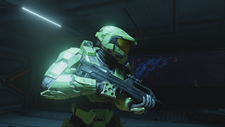 Halo: The Master Chief Collection (CN) Screenshot 7