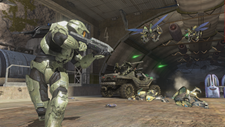 Halo: The Master Chief Collection (CN) Screenshot 1