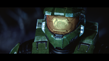 Halo: The Master Chief Collection (CN) Screenshot 6
