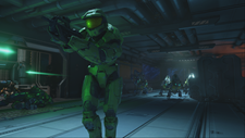 Halo: The Master Chief Collection (CN) Screenshot 2