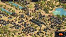 Age of Empires: Definitive Edition (Win 10) Screenshot 2