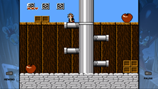 The Disney Afternoon Collection Screenshot 4