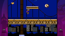 The Disney Afternoon Collection Screenshot 7