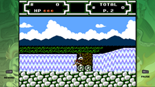The Disney Afternoon Collection Screenshot 6