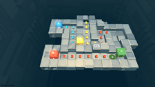 Death Squared Screenshot 8