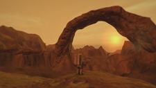Lifeless Planet Screenshot 8