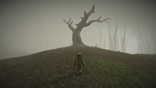 Lifeless Planet Screenshot 3