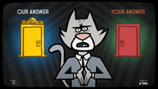 The Jackbox Party Pack 5 Screenshot 2