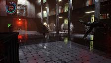 Gemini: Heroes Reborn Screenshot 2
