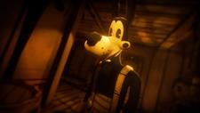 Bendy and the Ink Machine Screenshot 5