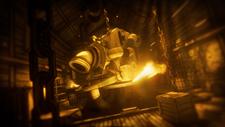 Bendy and the Ink Machine Screenshot 3