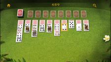 Solitaire Screenshot 5