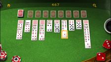 Solitaire Screenshot 6