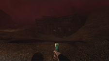 Sylvio Screenshot 8