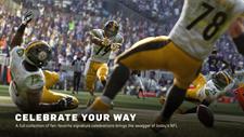 Madden NFL 19 Screenshot 2