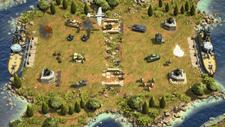 Battle Islands: Commanders Screenshot 6