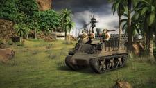 Battle Islands: Commanders Screenshot 8