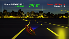 Super Night Riders Screenshot 7