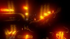 Candleman (CN) Screenshot 5