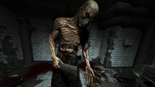 Outlast Screenshot 5