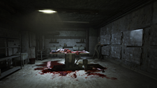 Outlast Screenshot 6