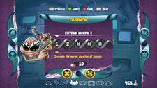 Doughlings: Arcade Screenshot 3
