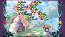 Doughlings: Arcade Screenshot 1