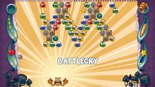 Doughlings: Arcade Screenshot 8
