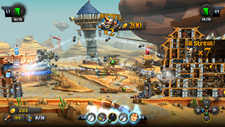 CastleStorm – Definitive Edition Screenshot 8