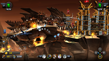 CastleStorm – Definitive Edition Screenshot 4