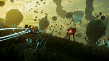 Starlink: Battle for Atlas Screenshot 4