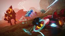 Starlink: Battle for Atlas Screenshot 5